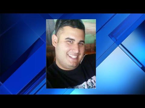 San Luis Resort Security Guard Shot 11 Times In Galveston Has Died