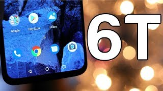 Should You Buy OnePlus 6T?
