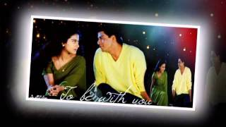Dil Dene Se Pehle, Dobara Sochna ~ Romantic Song ~ Ft. Kumar Sanu