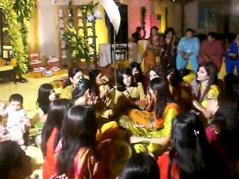 Chohan Wedding