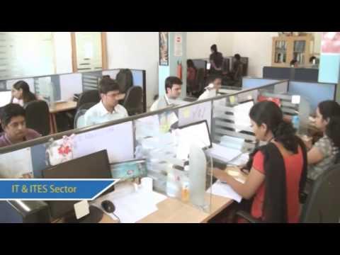 +91-9035924718-jain-university,-bangalore