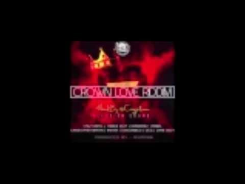 crown-love-riddim-mix--liberty-sounds