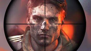 Battlefield 5's Spotting System Is a Huge Step Backwards [Dev Update in Description]