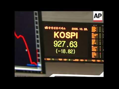 WRAP Tokyo, Seoul, Beijing, HKong, Taipei markets open, fluctuate