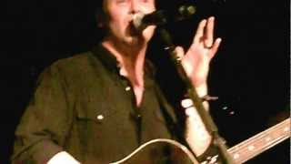 Candlebox - Sometimes @ 37 Main Atlanta, GA - 04/11/2012