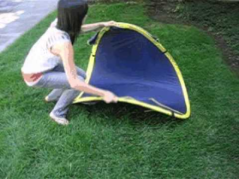 2panels tent1