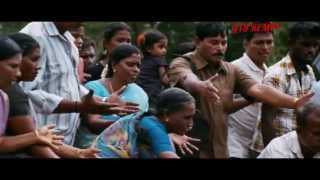 UNMAI ORUNAAL VELLUM linga movie song remix HD