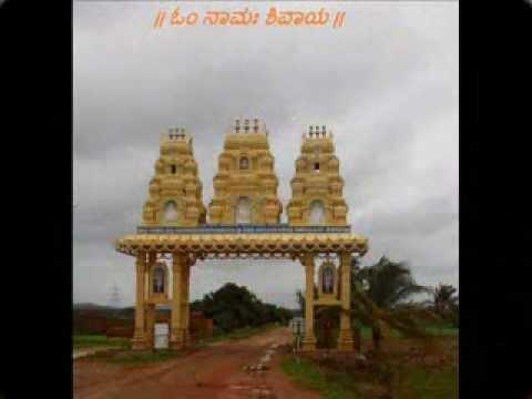 Shri Sadhguru Siddharudha kathamritha Part - 17 { 01/56 }