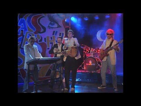 Sixtus Preiss - Lololo (Band Version, Video Edit)