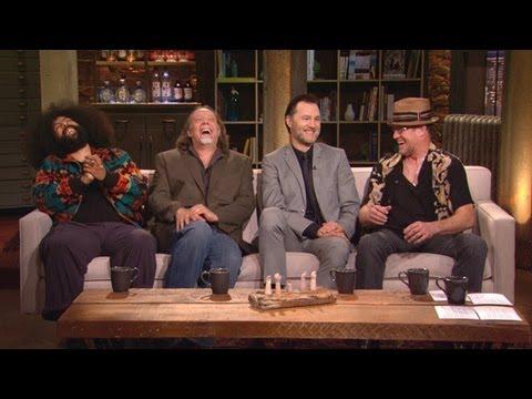 Episode 315 OnAir Highlights: Talking Dead