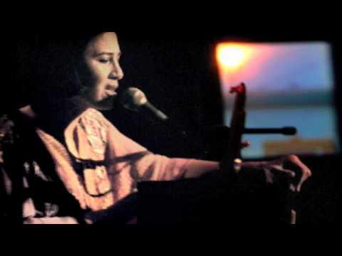 Donna De Lory - Om Namah Shiviya/Thy Will Be Done