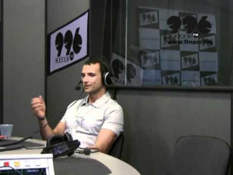 История успеха Александра Орлова