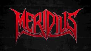 "Meridius - ""Speed Kills"" (new track 2015)"