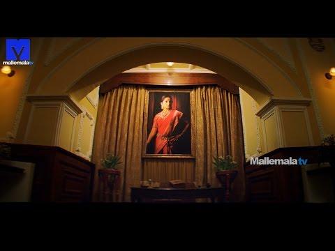 Arundhati Full HD Movie Part 8 Of 12 | Anushka | Sonu Sood