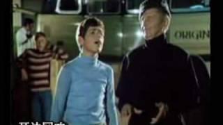 晚钟[俄]德国影片插曲[荷兰]海因切·西蒙斯[苏联]顿河哥萨克合唱团演唱