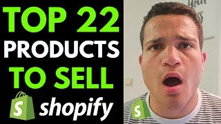 Baixar TOP 22 WINNING PRODUCTS TO DROPSHIP IN 2019