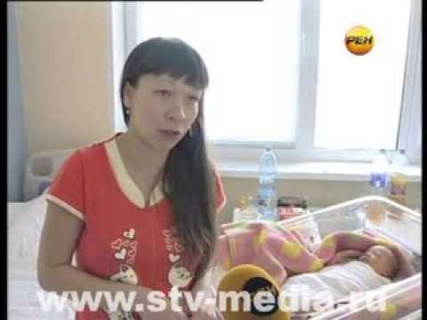 Прививка БЦЖ детям -
