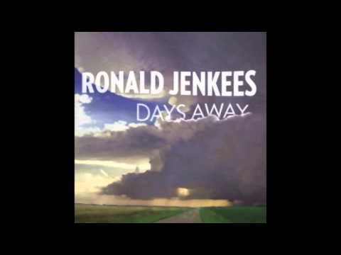 Ronald Jenkees - Piano Wire