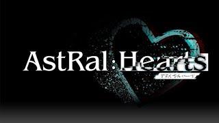 NEUE Kommende ROBLOX RPG!! | Astral:Herzen | Demo Gameplay |