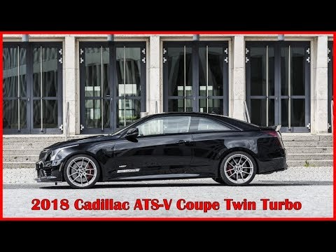 2018 cadillac v coupe. interesting 2018 2018 cadillac ats v coupe twin turbo picture gallery with cadillac v coupe
