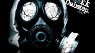 Limp Bizkit - Behind Blue Eyes (Dubstep Remix)