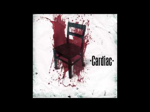 CARDIAC - Cardiac (2009) [Full Album]