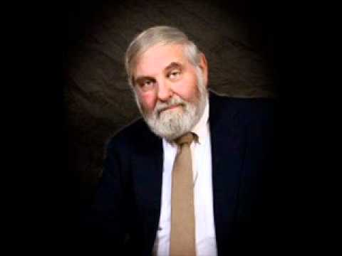 George Gordon - Parens Patriae