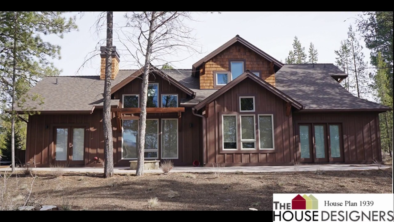 Beautiful New April & May 2017 House Plans from The House ...