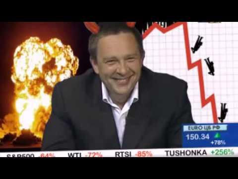 Банки Санкт-Петербурга, рейтинг всех банков СПб по