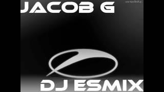 Basto & Yves V - Cloud Breaker (Dj eSmix & Jacob G Remix) Resimi