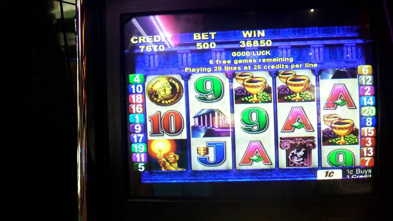 las vegas casino poker room phone numbers