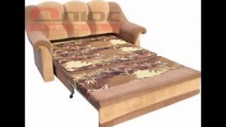 Много мебели диван мадрид(Много мебели диван мадрид http://divani.vilingstore.net/Mnogo-Mebeli-divan-Madrid-i219106 Купить Диван Мадрид (Мебель-Сервис) по лучшей..., 2016-05-05T10:26:08.000Z)