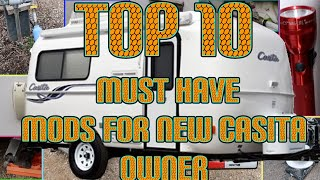 Top 10 trailer mods videos / InfiniTube