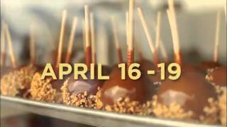 2015 Washington State Spring Fair Commercial
