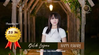 Download video HAPPY ASMARA - LUNGAMU NINGGAL KENANGAN ( GOLEK LIYANE ) [ Dj Remix ] ( Official Music Video )