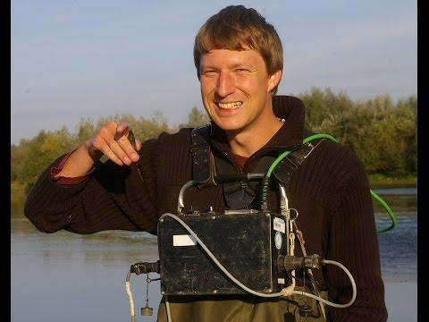 FishBase 2014: Matthias Geiger