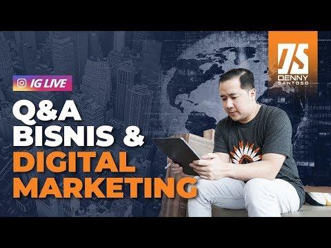 ig-live-:-q&a-bisnis-dan-digital-marketing-(cek-deskripsi-untuk-lihat-topik-yang-dibahas)