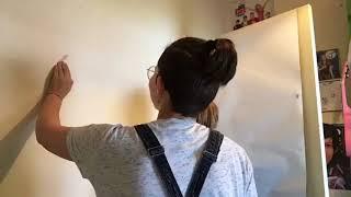 Twenty One Pilots Goner Wall Art DIY