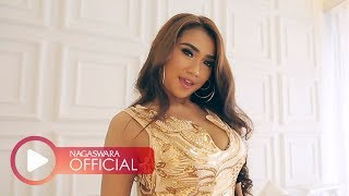Vega Jely - Rejeki Anak Soleh (Official Music Video NAGASWARA) #music