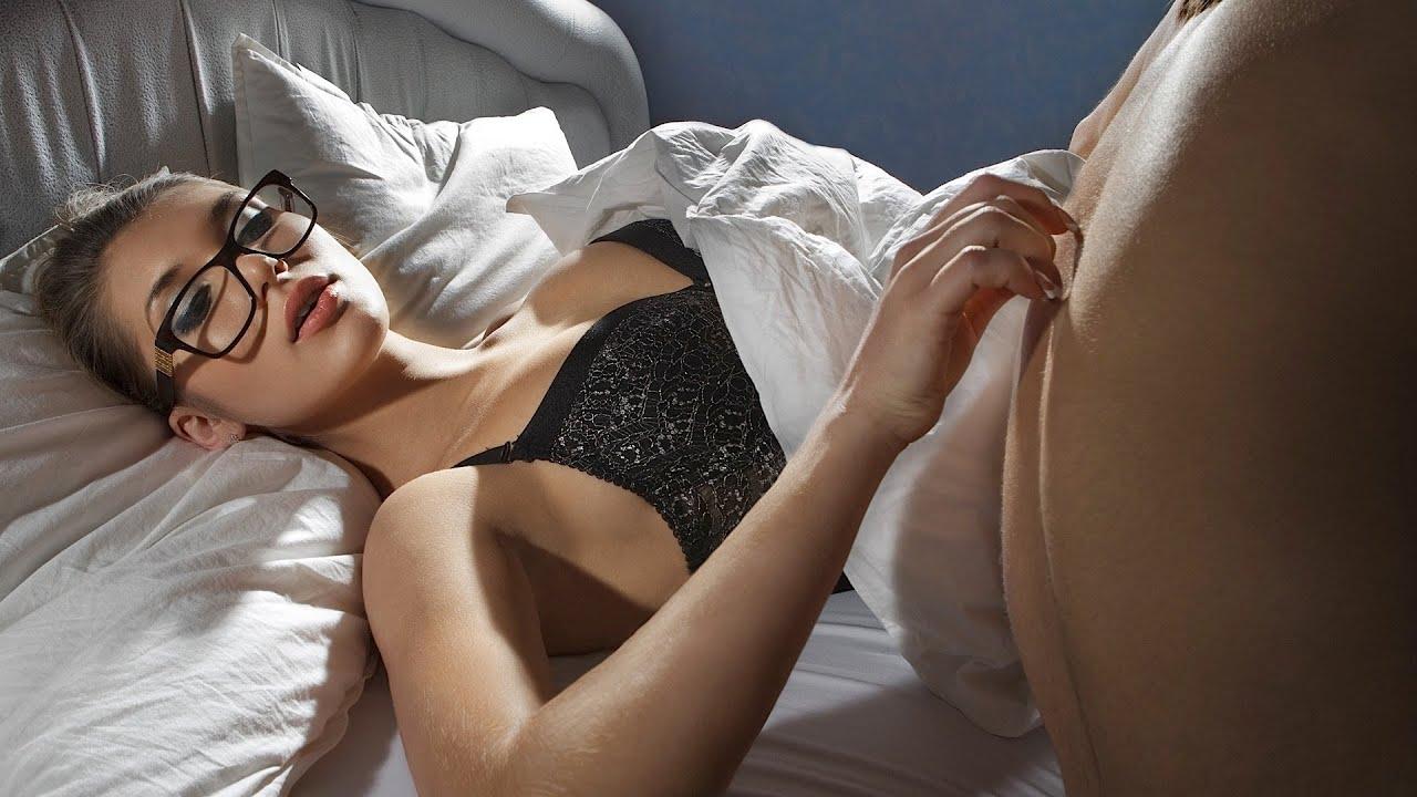 Секс женское настроение 9 фотография