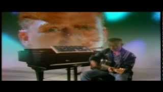 Erasure - A Little Respect (Time-stretched)