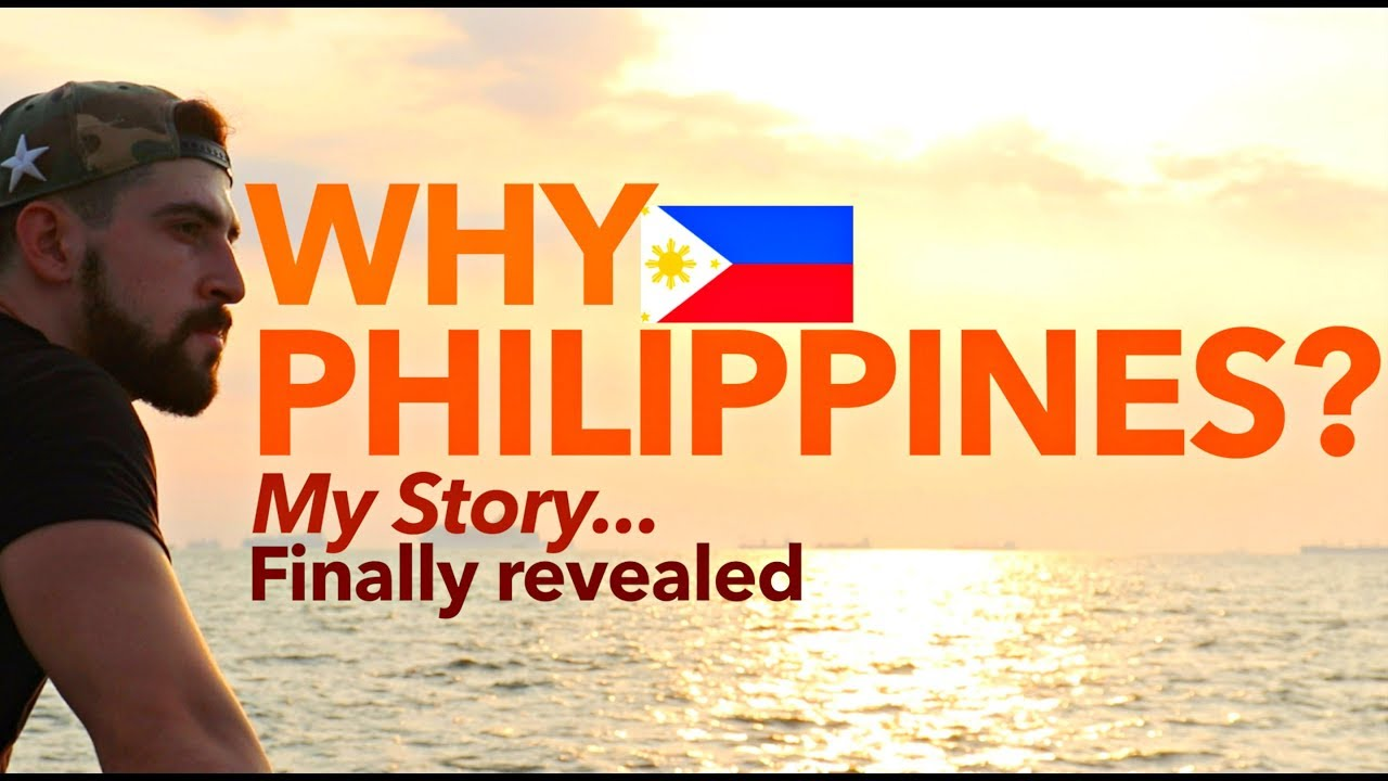 syrian-moving-to-philippines-alone-at-age-18-what-happened-to-my-family