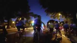 Bike to the Beach DC 2015