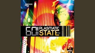 Plasmatic State
