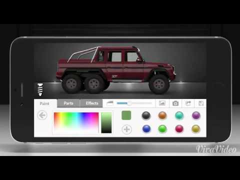 3D tuning edition pro