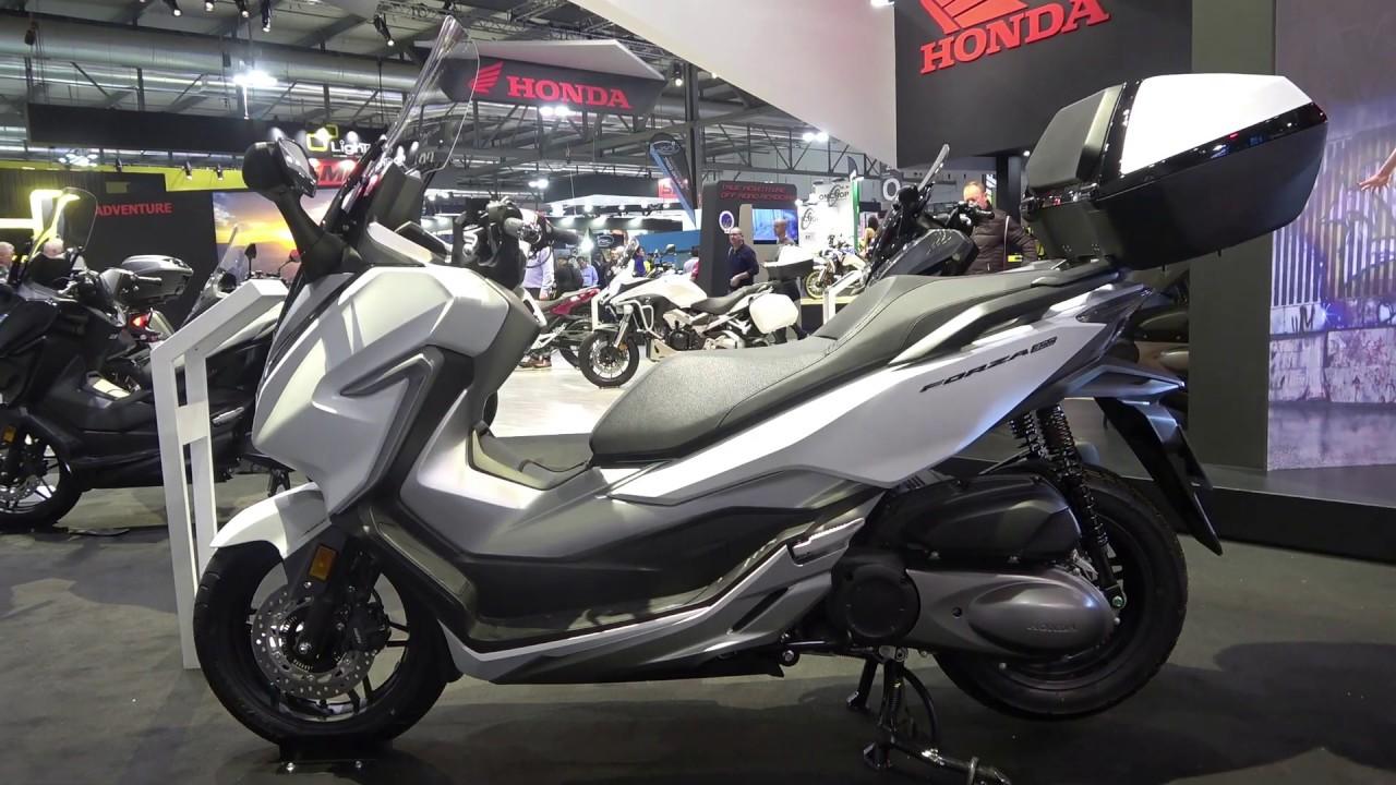 Kelebihan Kekurangan Honda 300Cc Perbandingan Harga