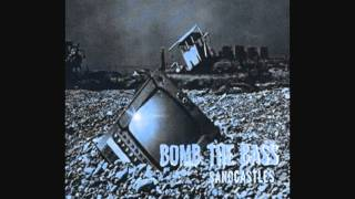 Bomb The Bass - Absorber (Jedi Knights Remix Part 1)