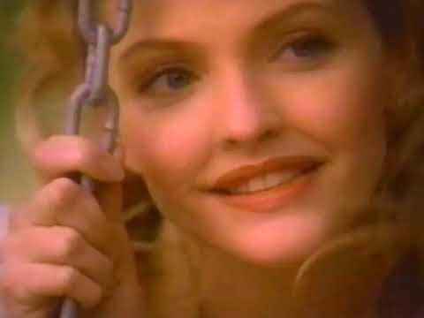 WSJV-28/ABC Commercial Breaks(7/18/1993)(Part 1) from YouTube · Duration:  12 minutes 40 seconds