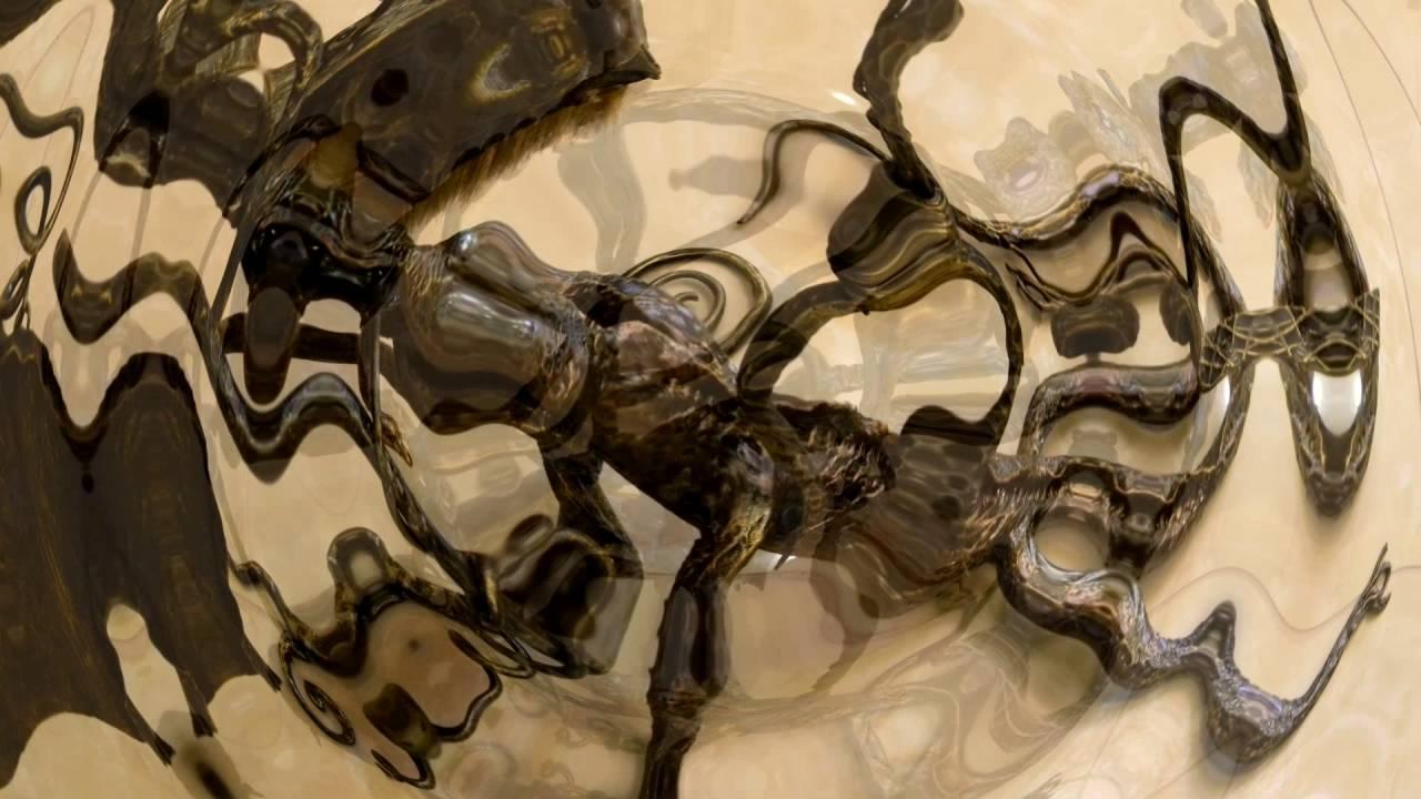 Кованые каминные наборы кованые изделия от компании «сороковка» долгие годы будут радовать своих владельцев изысканной красотой и безупречной надежностью. Кованые металлические каминные наборы на заказ.