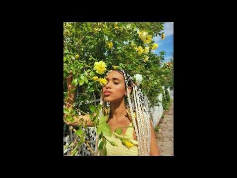 "[FREE] J. Cole X YBN Cordae Type Beat 2019 - ""Echoes"" | King Corn Beatzz"